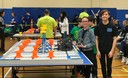 Robots 'R Us at HMS!