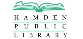 Hamden Public Library Webpage Access